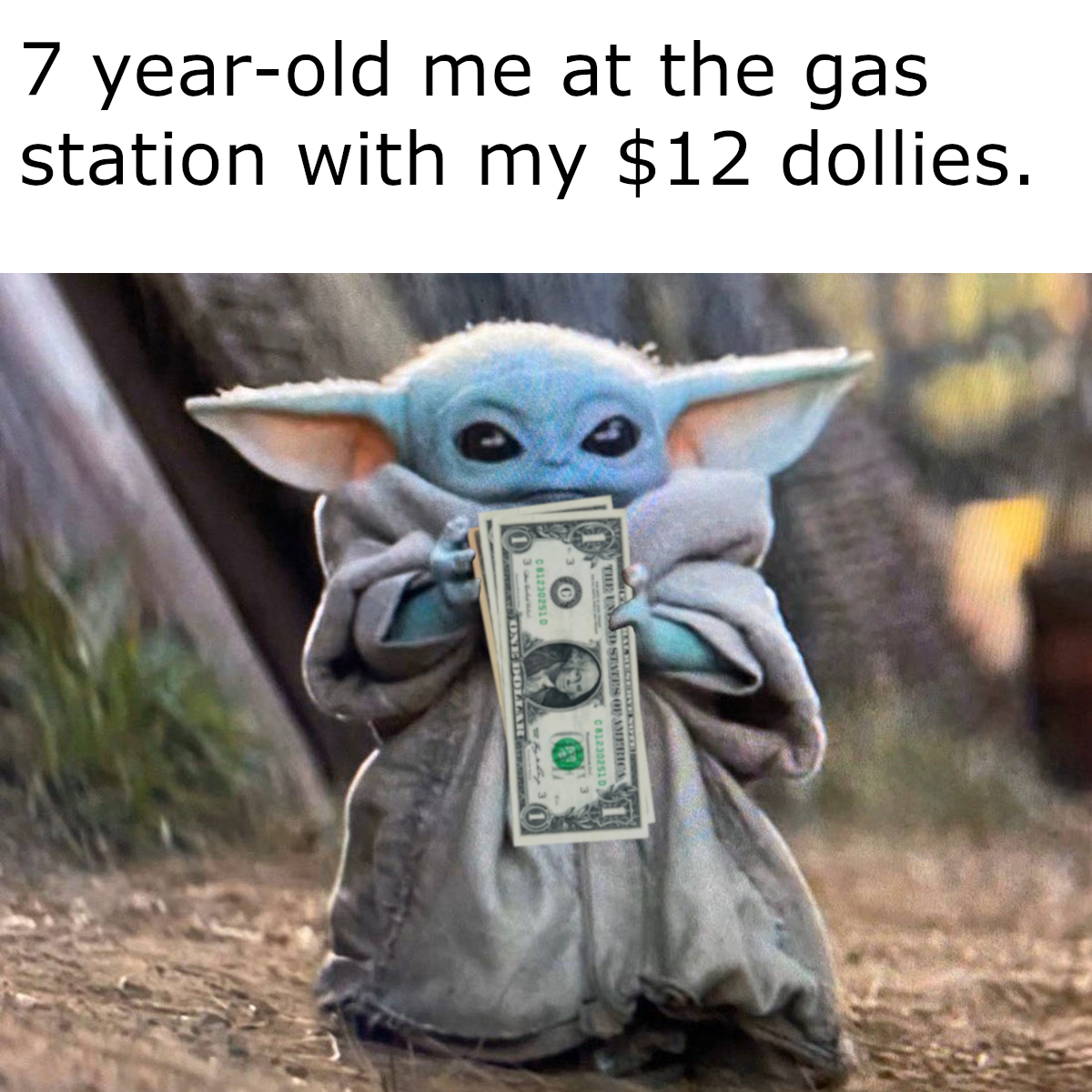 I Want Some Skitties R Babyyoda Baby Yoda Grogu Cute Memes Super Funny Memes Funny Relatable Memes