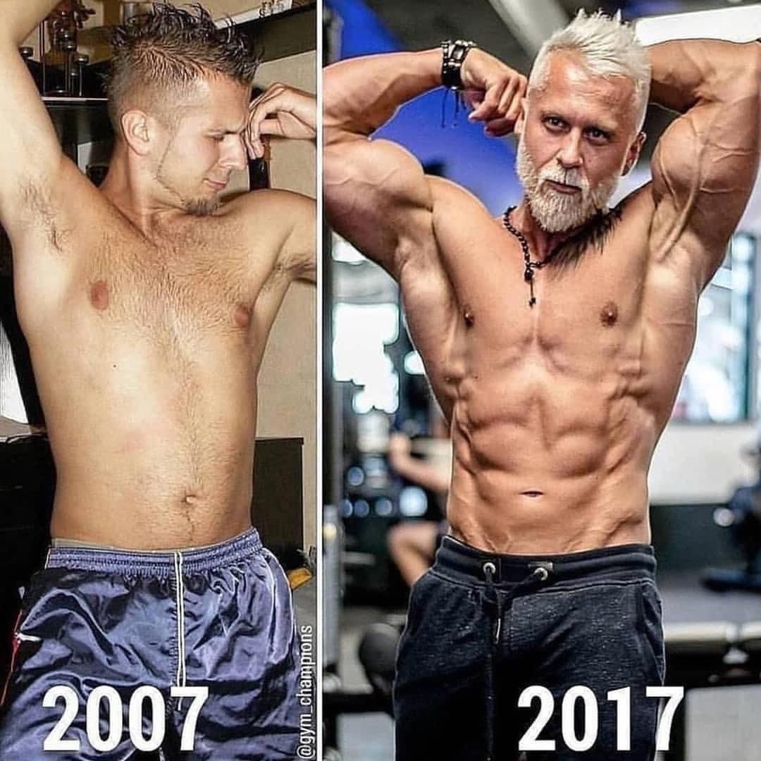 Great weight loss before after #weightlossbeforeafter ...