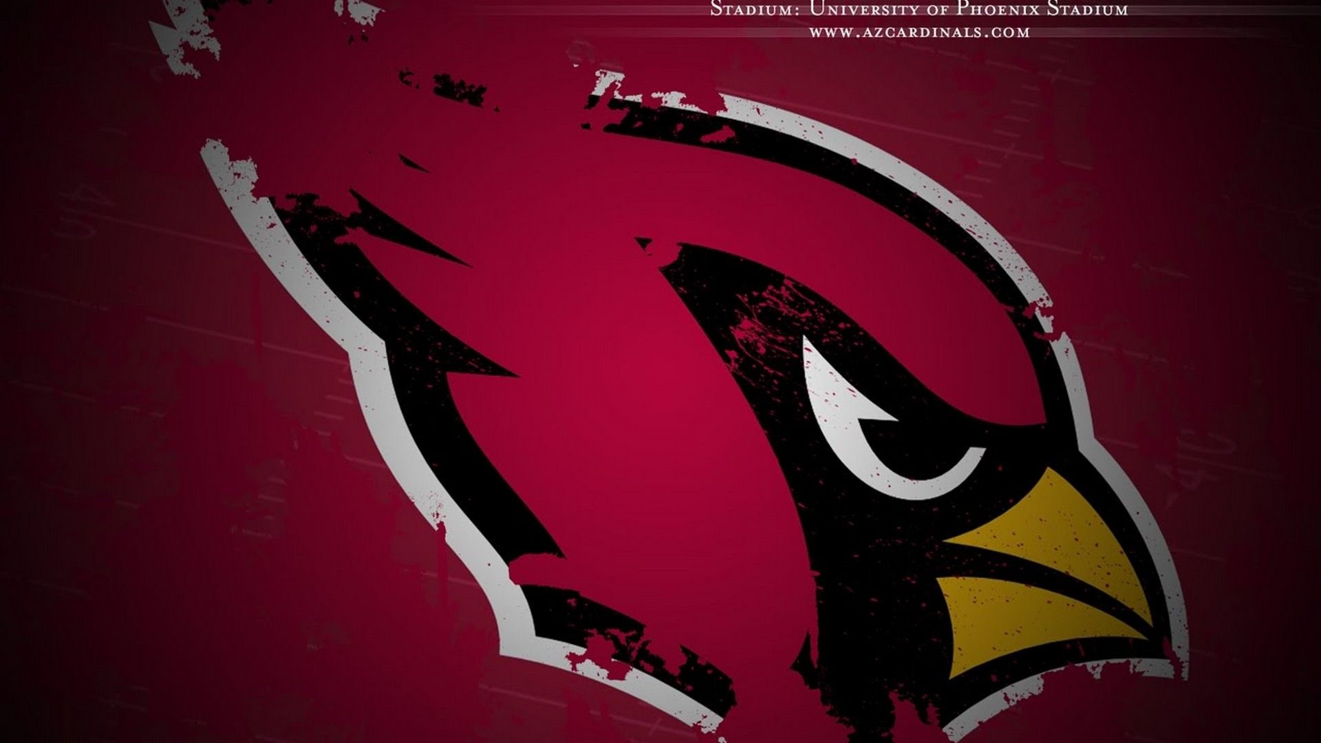 Wallpaper Desktop Arizona Cardinals Hd 2020 Nfl Football Wallpapers Cardinals Wallpaper Arizona Cardinals Wallpaper Football Wallpaper