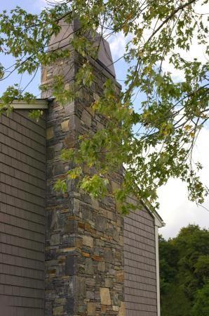Champlain Stone Ledge And Thin Wall Stone American Granite And Corinthian Granite Granite Corinthian Stone