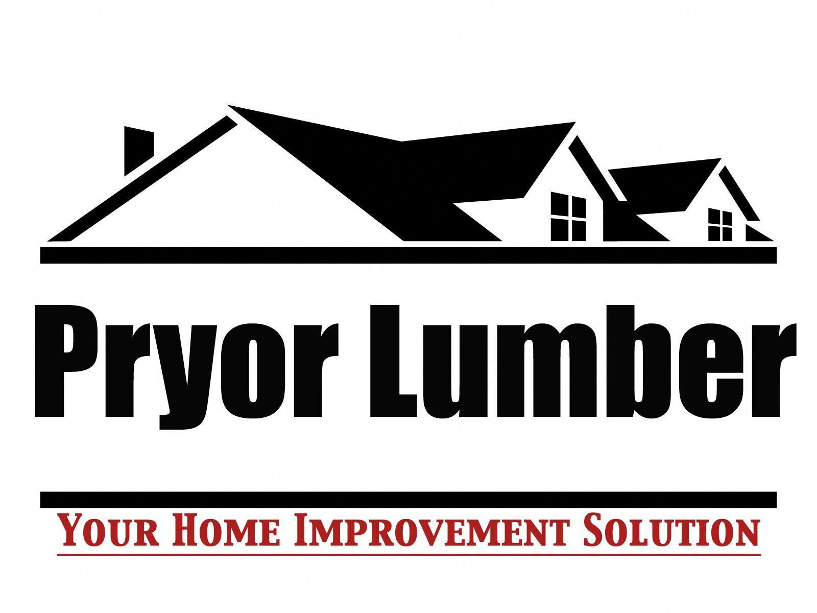 Home Repair Companies Home Improvement Companies Logos Info On Affording House Repairs