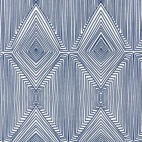 Nate Berkus Multi Purpose Decor Fabric 54 Quot Linea Paramount