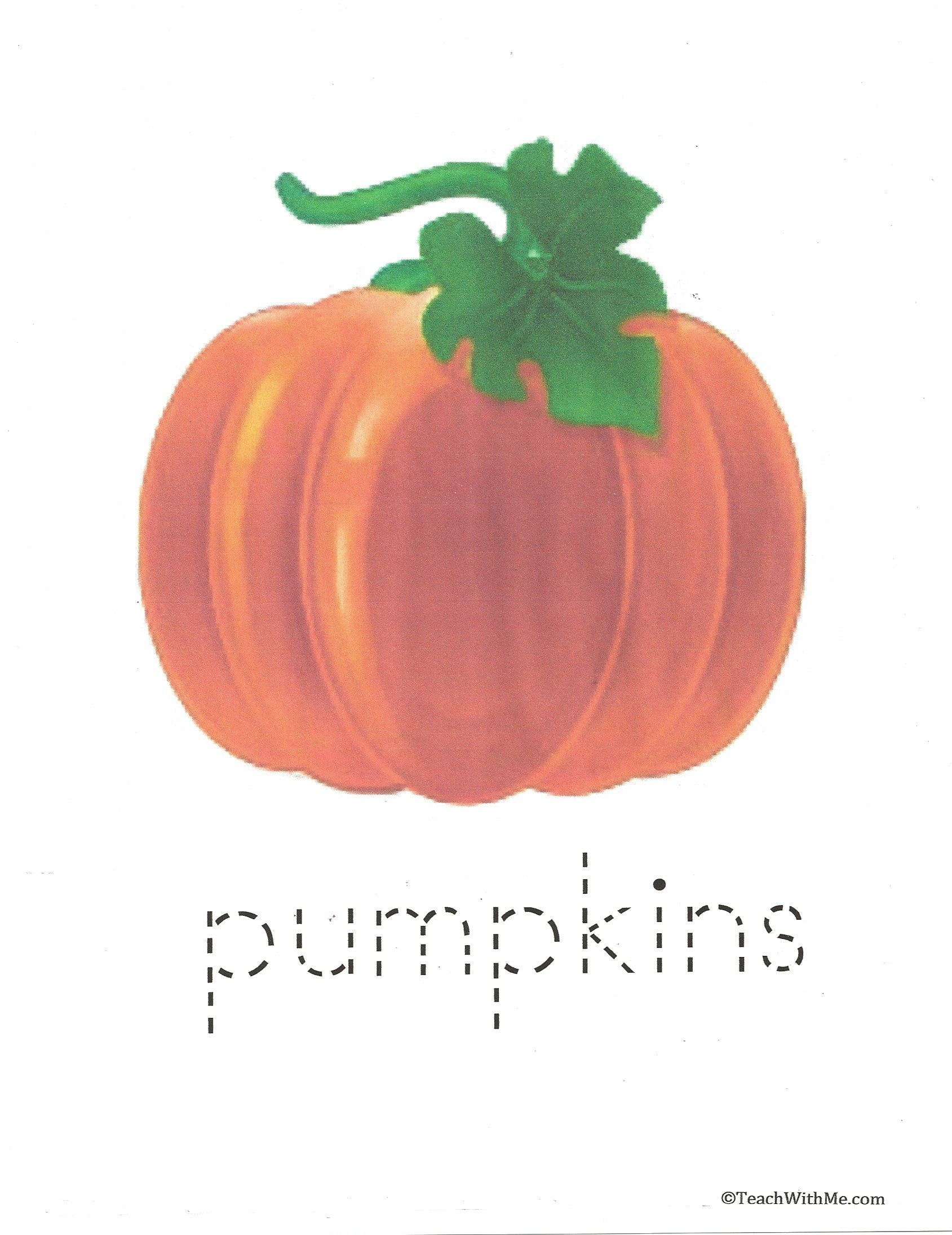 apple and pumpkin posters apple lessons pumpkin lessons apple venn diagrams pumpkins and apples on pinterest [ 1689 x 2190 Pixel ]