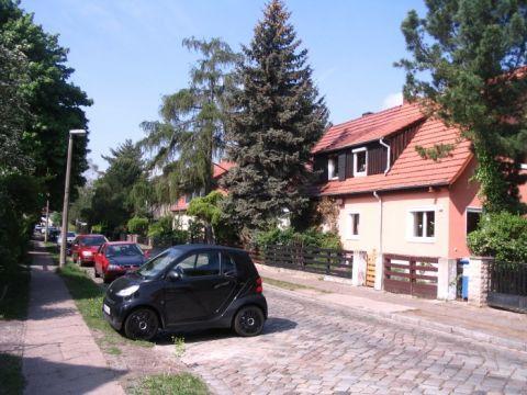 Immobili a Berlino e in Germania • Appartamento a Berlino • 24.800 € • 31 m2