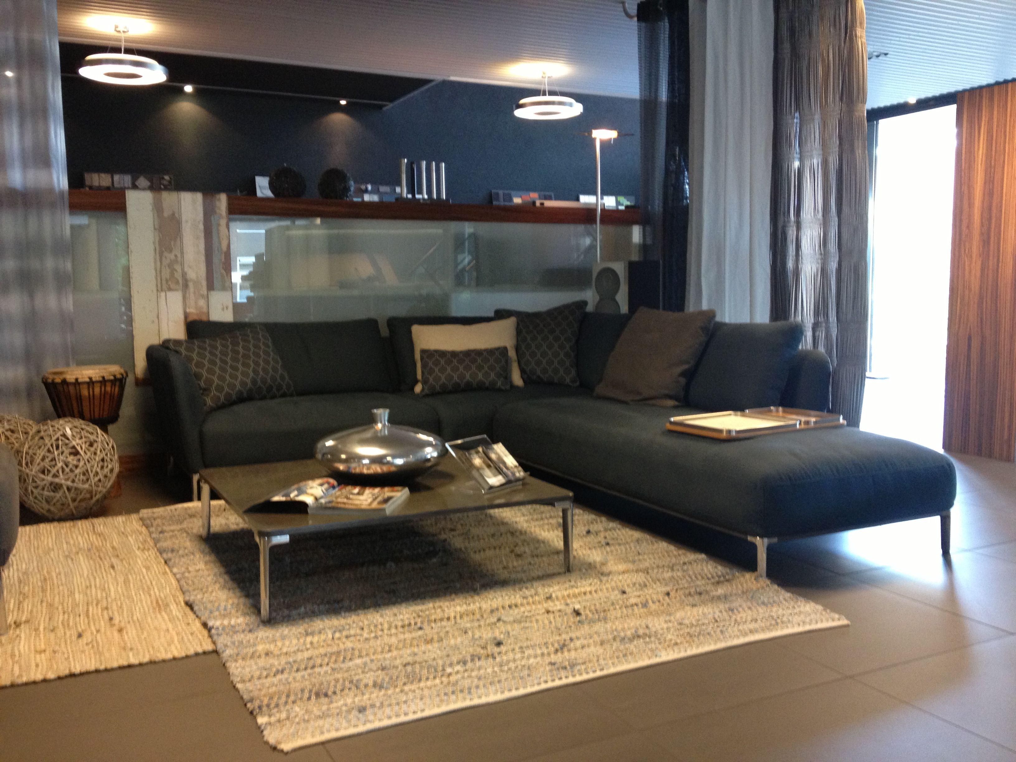 rolf benz scala jacco meubelen pinterest. Black Bedroom Furniture Sets. Home Design Ideas