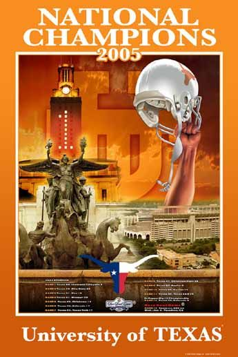 Best 25 2006 Rose Bowl Ideas On Pinterest Most Nfl Championships Longhorns Football And