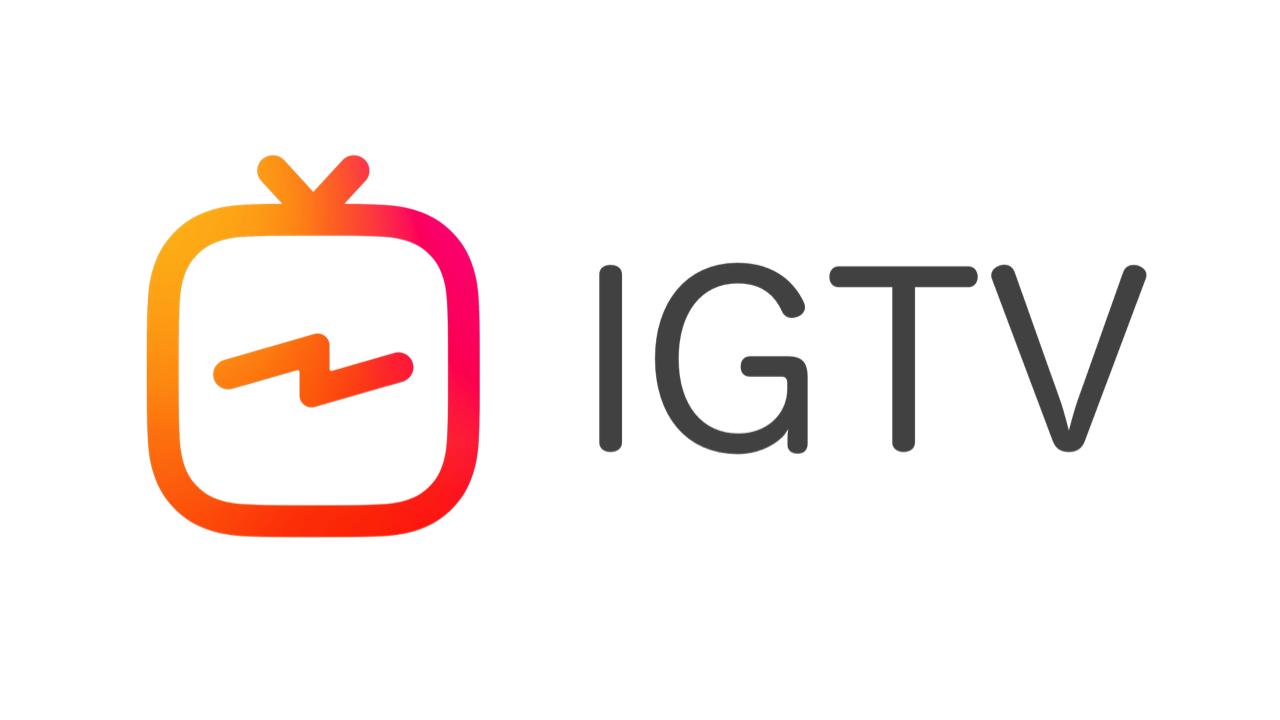 Igtvとは何か 特徴や企業のigtvチャンネル事例を紹介 また Igtv動画の視聴と動画投稿の手順 をわかりやすく解説しているので使い方を詳しく知るための初心者用マニュアルとして活用いただけます 使い方 動画制作 解説