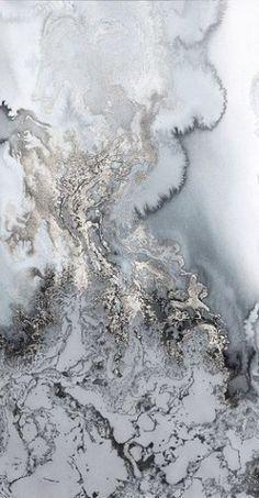 Fondos de Pantalla y Wallpapers de Mármol en HD | Blogitecno | Tecnología, Informática, Internet… | Gold marble wallpaper, Silver marble wallpaper, Iphone wallpaper