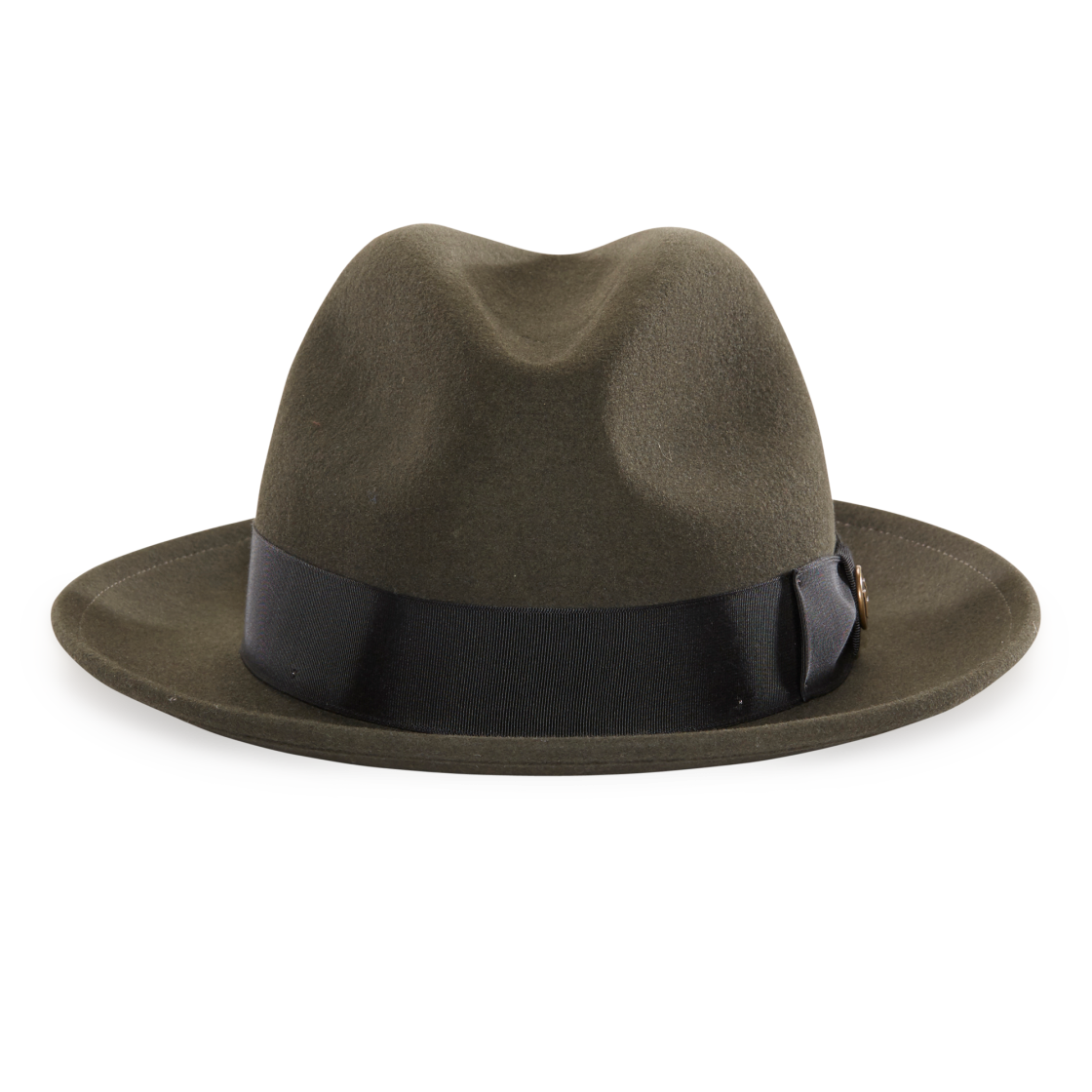 5a3a985ffdcf Dean The Butcher in 2019 | fedoras | Hats, Dress hats, Classic hats