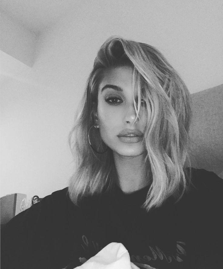 96k likes, 910 comments – Hailey Baldwin (Hailey Baldwin) on Instagram – # 96k #Baldwin #Hailey #Instagram #Likes