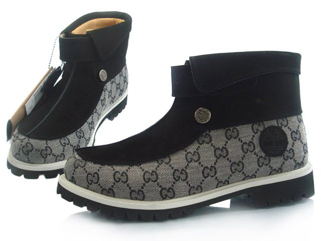 0d1fc7fb0fae Timberland Boots Roll-Top Mens Gucci Specials Timberland 6 Inch Boots