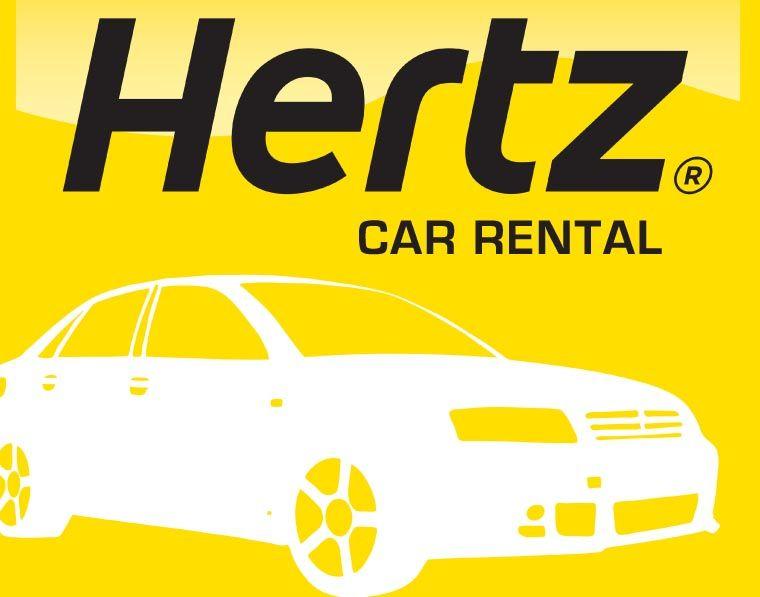 Car Rental In Europe Hertz Hertz Car