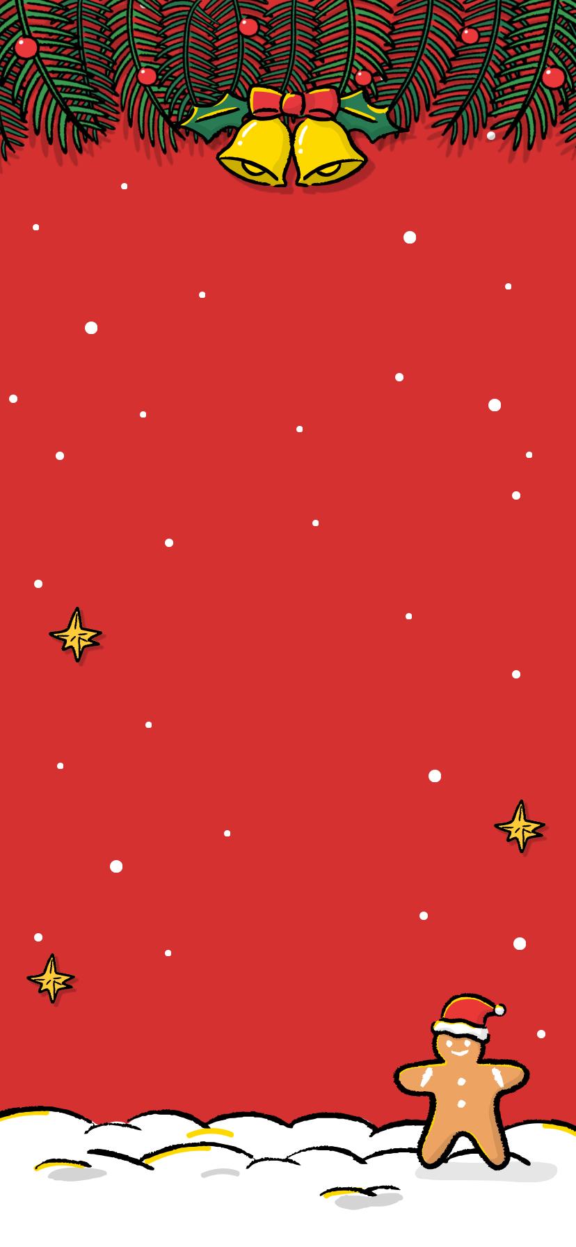 귀여운 아이폰11 Pro 고화질 크리스마스 배경화면 이미지 만들기 크리스마스 배경화면 배경화면 귀여운 크리스마스 배경화면