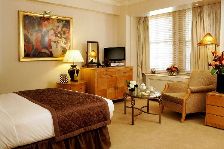 Luxurious Apartments In Bangalore | Mayfair london, Luxury ...
