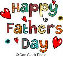 Fathers Day Clip Art And Stock Illustrations 9 386 Fathers Day Eps Illustrations And Vector C Happy Father Day Quotes Father S Day Clip Art Fathers Day Quotes