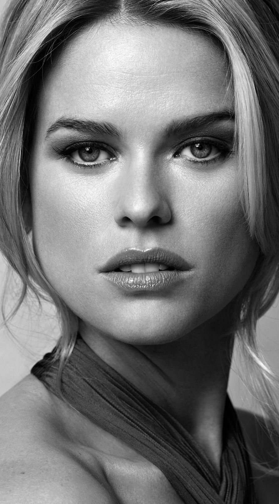 Alice eve black and white portraits black white photos black and white photography