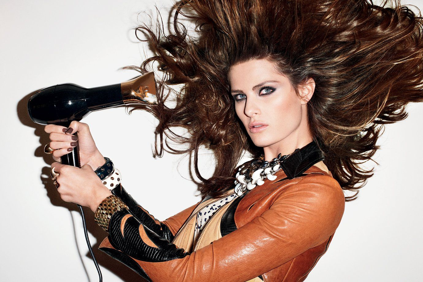 The Best Hair Dryers to Invest In According to the Pros  Dryer