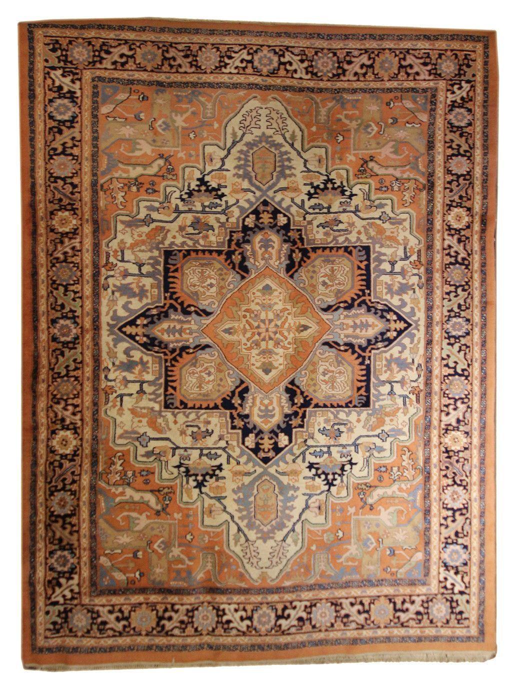 9x12 heriz design area rugs rugs 9x12 area rugs