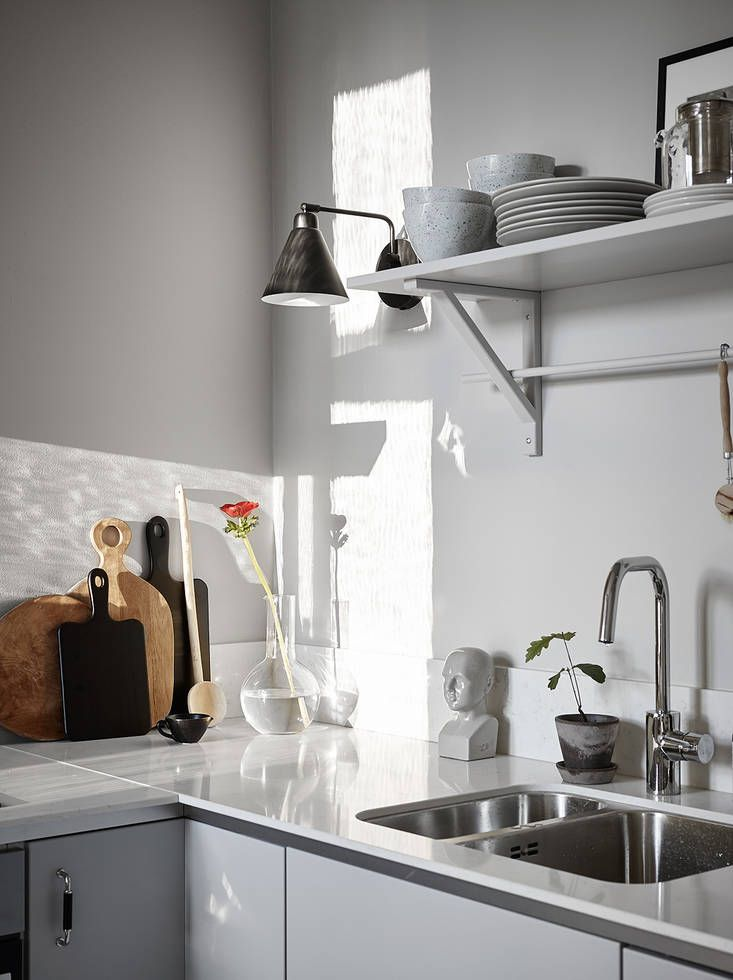Christopher Pea Kitchen Designs Design Ideas