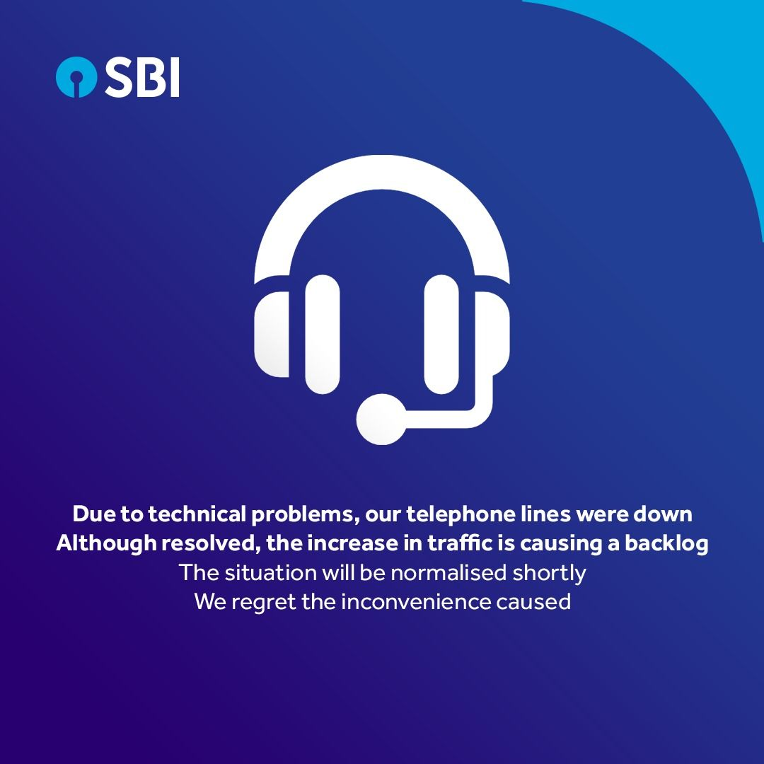New Year Message from SBI Chairman Ms. Arundhati