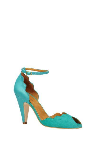 Emma Go Chaussures escarpins RIONA Emma Go soldes IcSfWFI