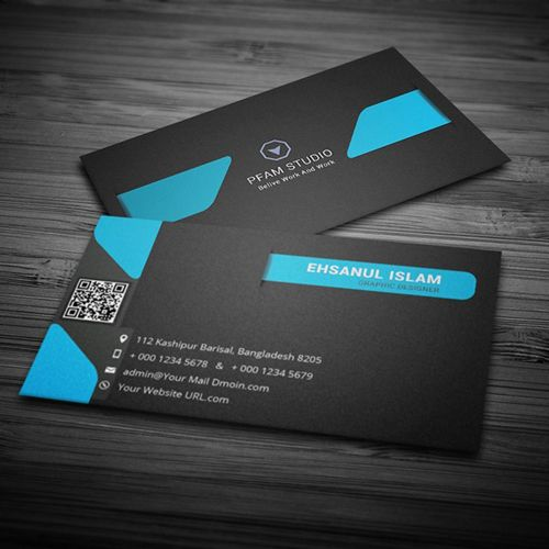 Simple business card design businesscards businesscarddesign simple business card design businesscards businesscarddesign blindemboss inkless foilingbusinesscard colourmoves