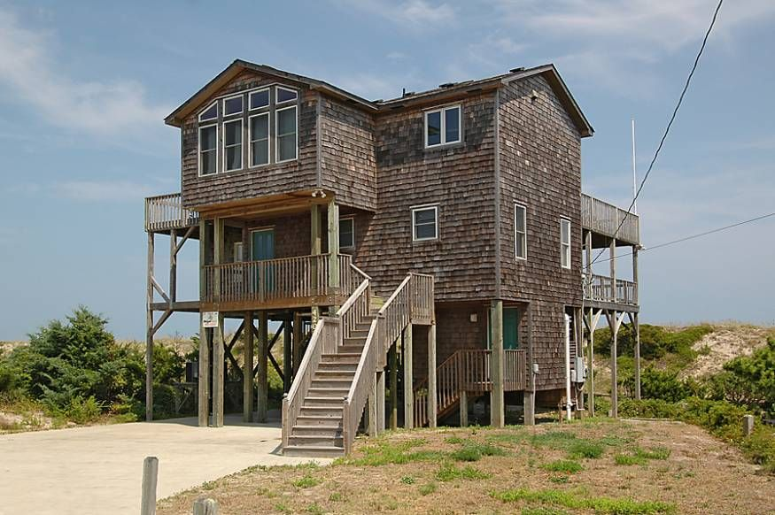 Please midget reality beach house rental outer banks are