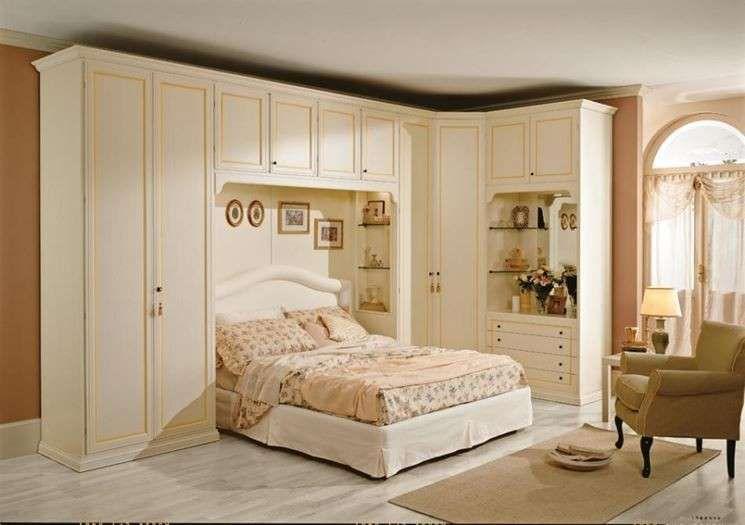 Camere Da Letto Matrimoniali A Ponte : Camere da letto matrimoniali a ponte bedrooms