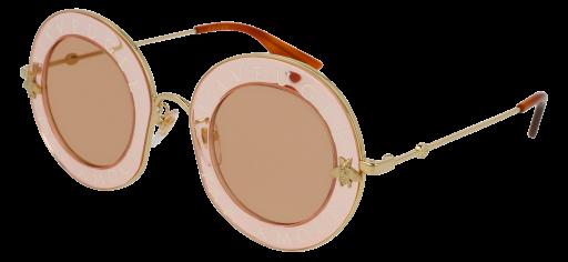 1ec6ba1fddc Gucci Sunglasses Gucci Eyewear
