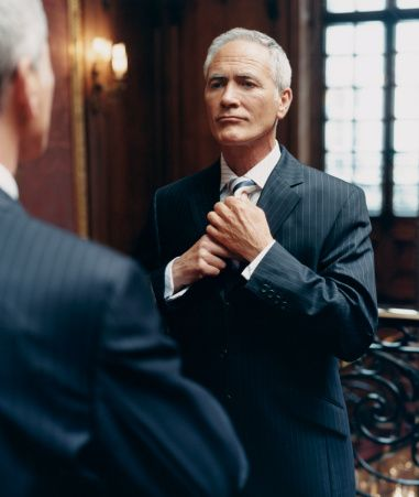 Top Tips to Boost Your Confidence Today | Empowernet Blog