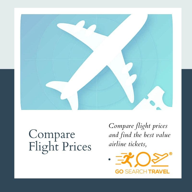 Pin On Flight Hotel Packages