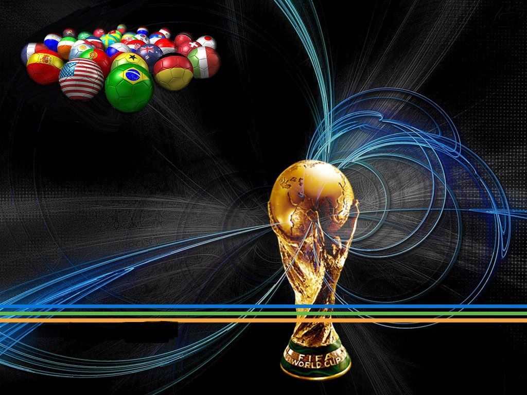 fifa world cup 2014 teams | description from trophy fifa world cup