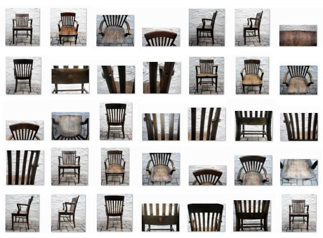 Sikes Chair Company Rocking Covers Australia Chairs Arts Crafts Mission We Ve Got This In 2019