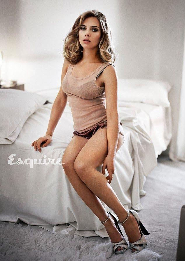 Tiffany ryan nude video