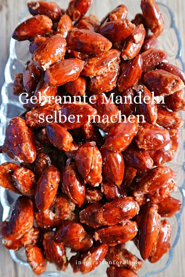 b251c486f3b5952d493b1b69b2d1db65 - Rezepte Gebrannte Mandeln