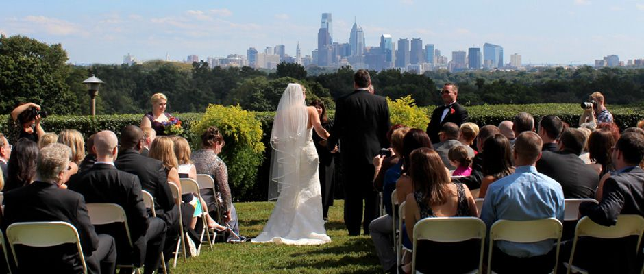 Belmont Mansion Philadelphia Wedding Google Search