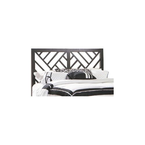 Found it at Wayfair - Bowne Full/Queen Panel Wood Headboard