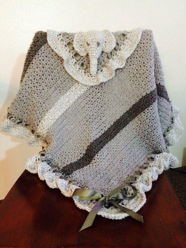 Tiramisu Baby Blanket Crochet Pattern Choice Image Knitting