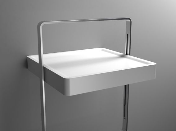 Bathroom Accessories 2014 cristalplant design contest 2014 - winner category: bathroom