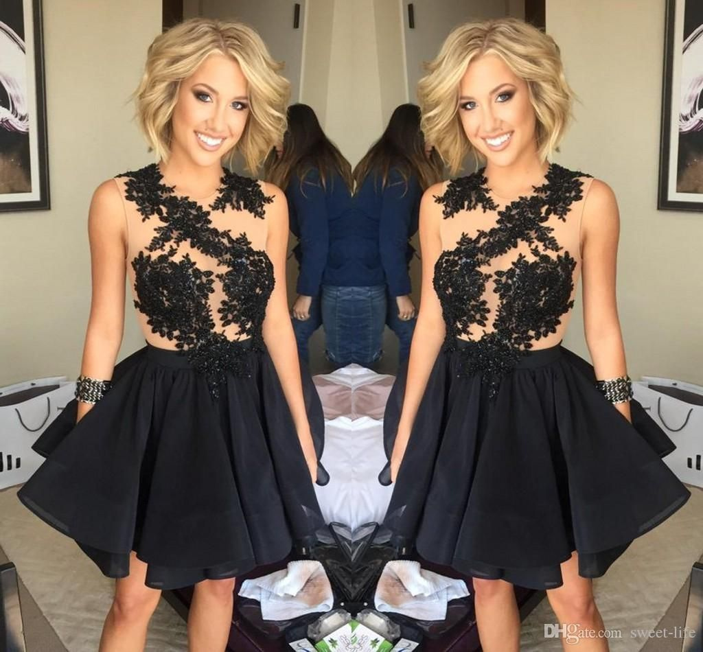 2017 princess 8th grade graduation dresses beaded ball gown short 2017 princess 8th grade graduation dresses beaded ball gown short mini homecoming dress little black cocktail party gowns juniors sweet 16 graduation ombrellifo Image collections