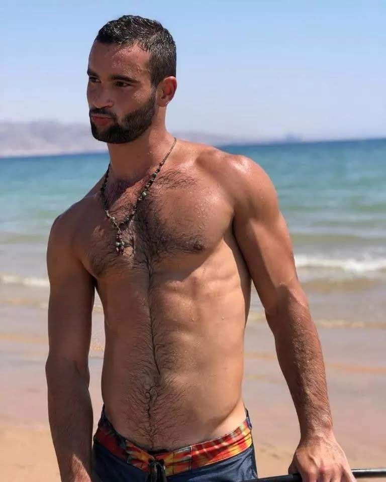 Hairy gay hot boy webcam images