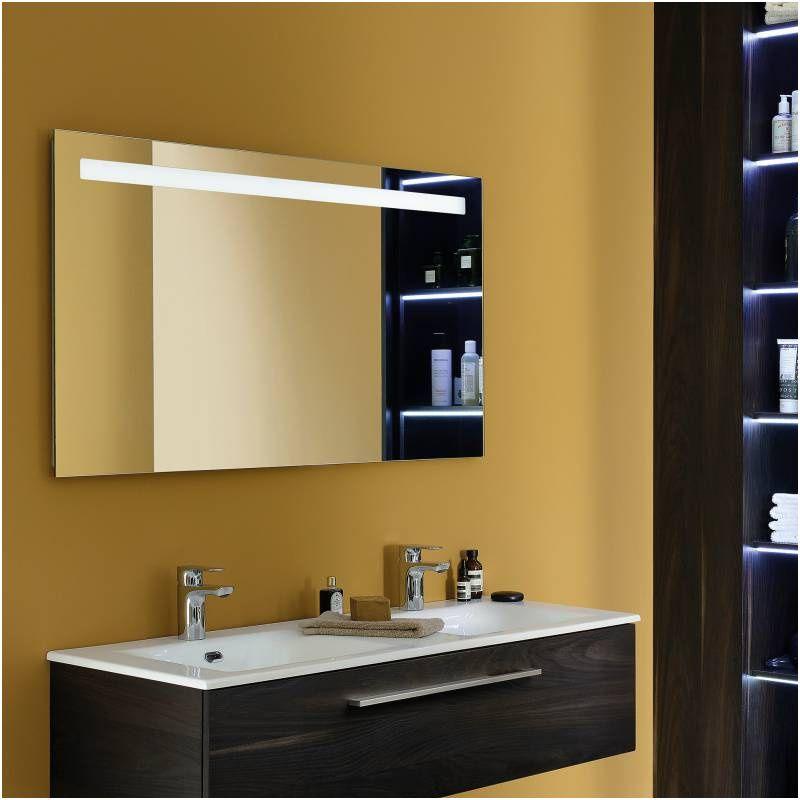 19 Magnifique Miroir De Salle De Bain Ikea Pictures