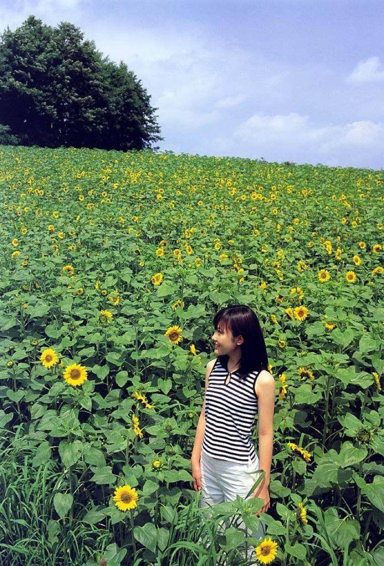 Aki Maeda Mostly Kou Shibasaki Pinterest