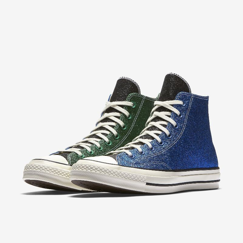 This Pretty New Converse Collab Is Selling Out Insanely Fast (WhoWhatWear. com) 9668047d8