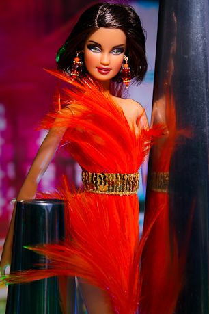 Miss United States 7