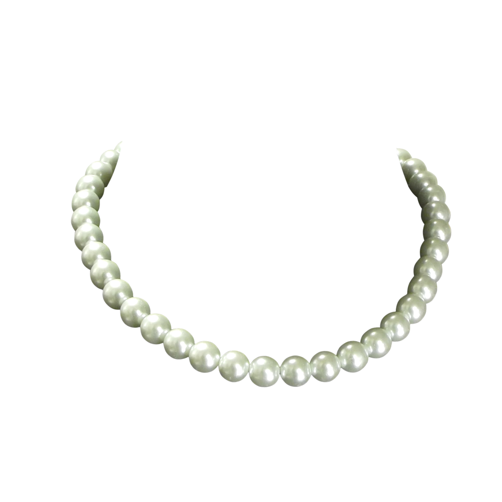 Pin By On Pngs Pearl Necklace Necklace Pearls