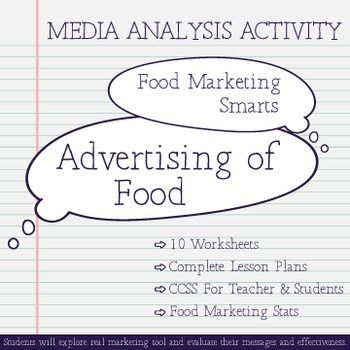 marketing activities essay Barack obama's campaign is a case study in marketing excellence true, it was  always going to be a democratic year an unpopular war, an.