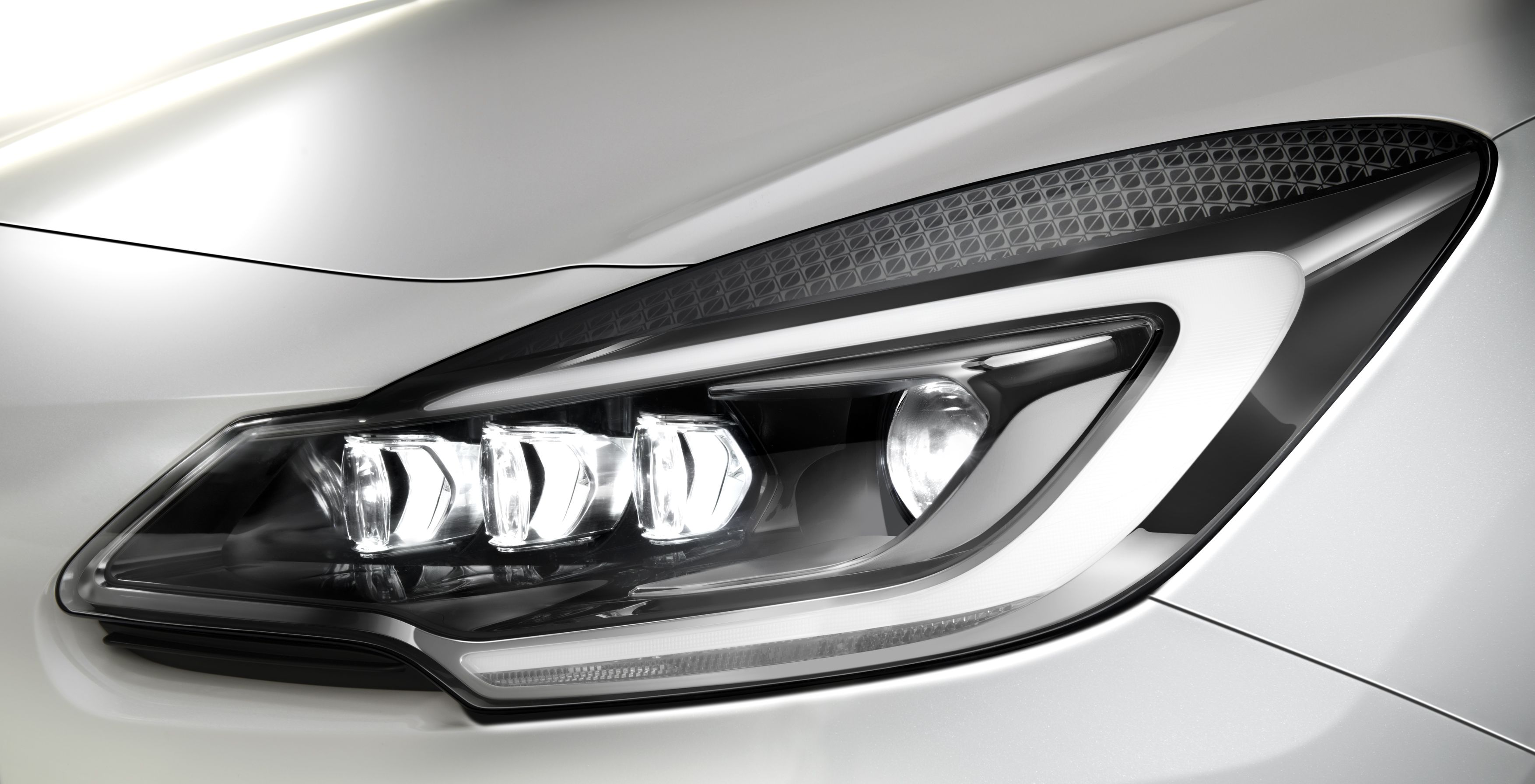 Lexus lf gh concept 2011 exterior detail 49 of 49 1600x1200 - Find This Pin And More On Detail Lamps