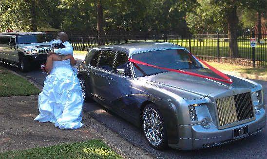 Prom Cars Luxury Car Hire Wedding Car Hire Prom Car