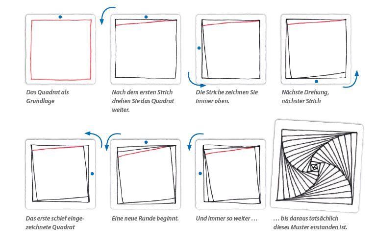 zentangle zentangle patterns zentangle designs
